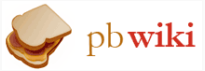 pbwiki-logo