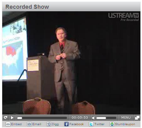 ustream-barry-keynote