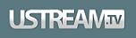 ustream_logo