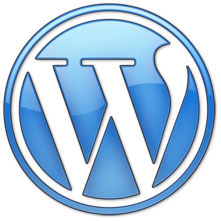 wordpress-logo-cristal