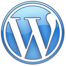 wordpress-logo-cristal