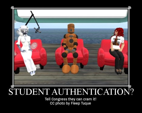 student-authentication1