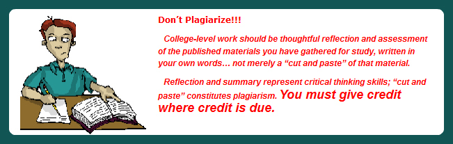 thesis plagiarize Instructions: cut & paste your student's paper or homework assignment into the box below, and click the check button this free plagiarism detector will find plagiarized text in homework and other essays/reports.