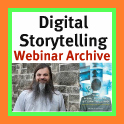 Link to webinar archive