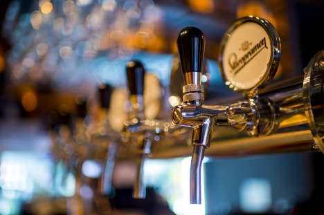 beer-1513436_1280
